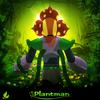 LeafAutumn's avatar