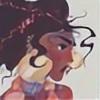 leafaye's avatar