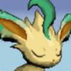 leafbarrett's avatar