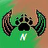 Leafblade2T7N's avatar