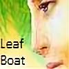 LeafBoat's avatar