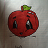 leafbreeze2016's avatar