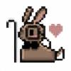 leafbunne's avatar