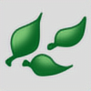 LeafChaser's avatar