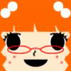 LeafClan123456's avatar