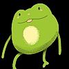 leafdawgs's avatar