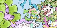 leafdogsworld's avatar