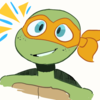leafduds's avatar