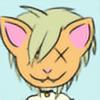 leafeon67's avatar