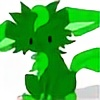 LeafeonGold's avatar