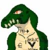 LeafeonLover62's avatar