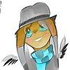 LeafeonSGriffon's avatar