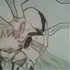 LeafeonSTORM's avatar
