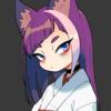 Leafestia's avatar