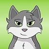leaffeather120's avatar