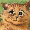 leaffeon's avatar