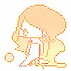 Leaffiee's avatar
