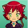 Leaffire98's avatar