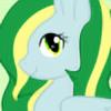 LeafFlurry's avatar