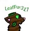 LeafFur317's avatar