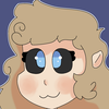 LeafHoney's avatar