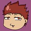 LeafiaTree's avatar