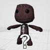 Leaficun3's avatar
