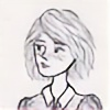 Leafings's avatar
