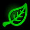 LeafIt's avatar