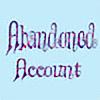 LeafItAllBehind's avatar