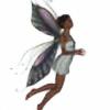 leafjumper1's avatar