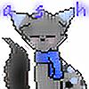 LeaflessLia's avatar