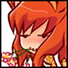leafoflov3's avatar