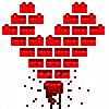 LeafPsycho's avatar