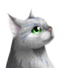 Leafrabbit's avatar