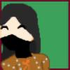 LeafRangerArtist's avatar