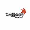 LeafreTreetops's avatar
