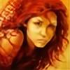 leafrustler's avatar
