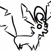 Leafsalot's avatar