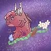 LeafSama's avatar