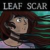 leafscar's avatar