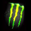LeafsFan79's avatar