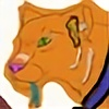 Leafshadow30's avatar