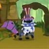 LeafSpots's avatar