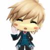 Leafthefox09's avatar