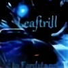 Leaftrill's avatar