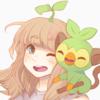 leafturtle's avatar