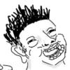 Leafuponthelake's avatar