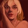 Leafus's avatar
