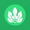 LeafVFX's avatar